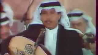 تحميل اغاني الامير فيصل بن فهد رحمه الله خلال حفل كاس العرب بالطائف عام ١٤٠٥هـ MP3