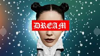 "Bishop Briggs ""Dream"" (Reed Streets Remix)"