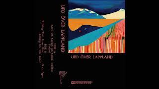 UFO Över Lappland - UFO Över Lappland (Full Album)