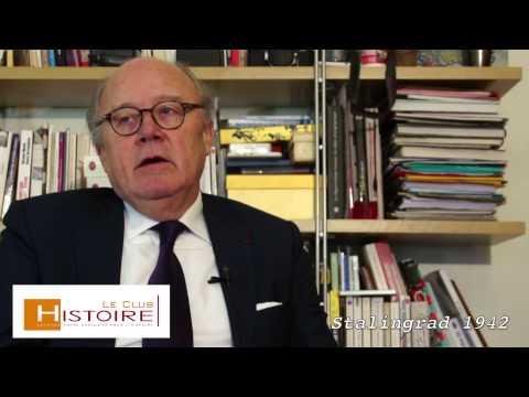 Vidéo de Alexander Werth