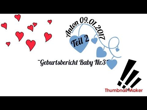 15 Woche der Schwangerschaft tut die Lende eben weh