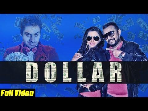 Dollar  Karamjit Anmol