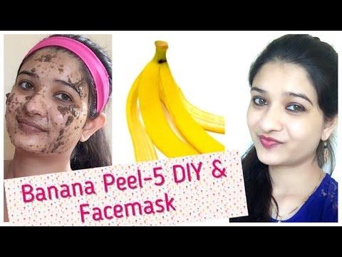 Face mask na may ASD