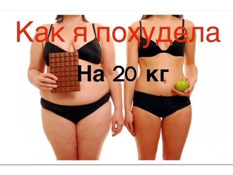 Хлеб дарницкий калорийность белки жиры углеводы