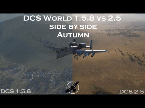 Crashes when I start training :: DCS World Steam Edition Bugs & Problems
