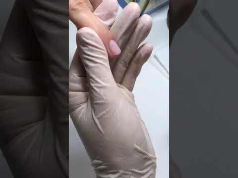 Recenzii de unguent articular condroprotector