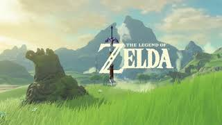 Mp3 Breath Of The Wild Music Download