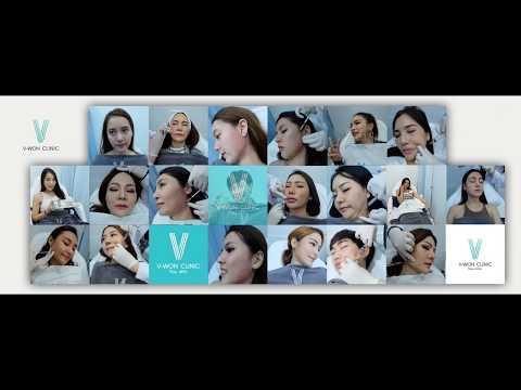 V Won Clinic วีวอนคลินิก