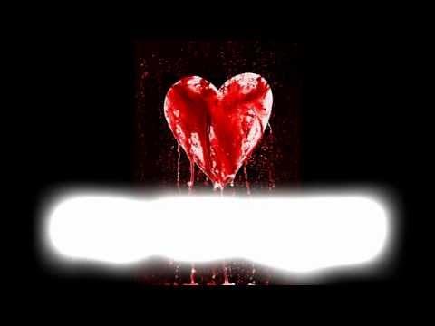 'I BLEED...' - TROY THOMPSON HD Promo Clip