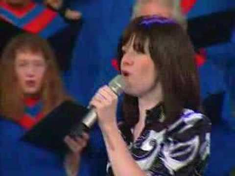Hear The Call Of The Kingdom - Youtube Live Worship