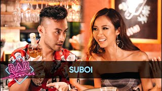"""[Full] Suboi comes back with """"positive"""" music 