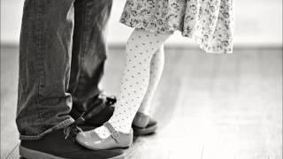 Daddy Dance with Me - Krystal Keith – instrumental