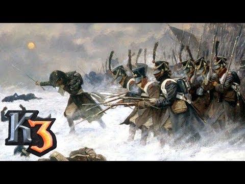 Коды на герои 3 меча и магии возрождение эрафии