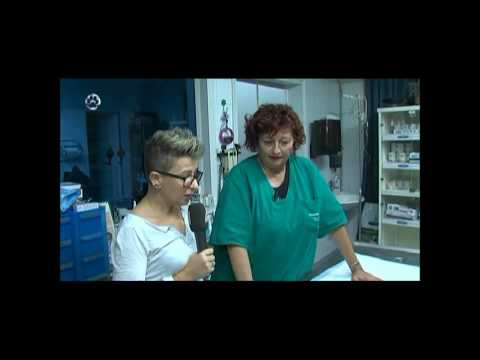 Cura di enterosgel di psoriasi