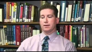 A Safe Alternative to Allergy Shots - Dr. Jonathan Buttram