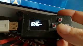 p4wnp1 wifi password - 免费在线视频最佳电影电视节目 - Viveos Net