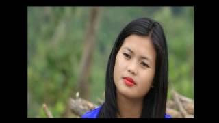 Ch. Niangbawi - Suangtuana Khel Ah