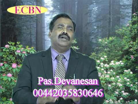 naan ungalai therinthu konden by Pas.Devanesan