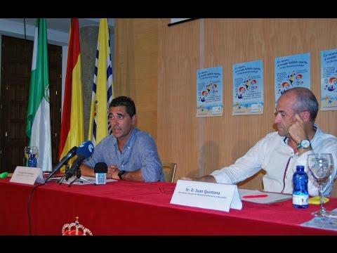 Presentada la Campaña de Reciclaje en las Playas isleñas