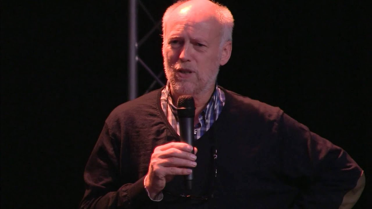 Video kennisfestival