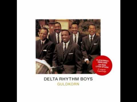 Allouette (Song) by The Delta Rhythm Boys