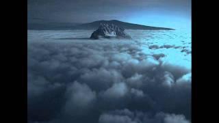 Miro Žbirka - Atlantida