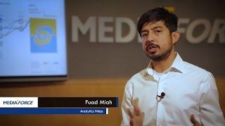 MEDIAFORCE - Video - 2