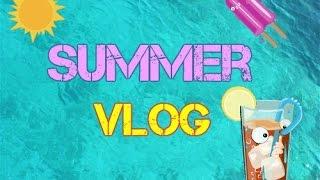 Ustajanje U 5h, Pripreme Za More, Haos I Pakovanje | Summer Vlog❣