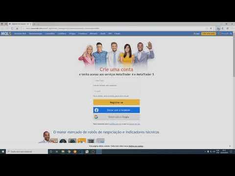 Užsidirbti pinigų internete naudojant srautą