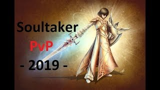 Habber - Ghost Hunter 2019  Lineage 2 Classic - Самые лучшие