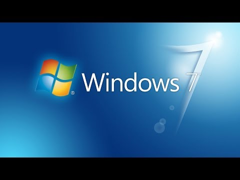 40 Games That Defined Windows 7