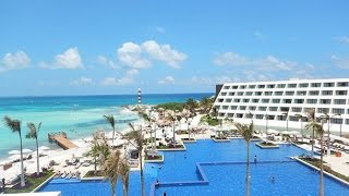 Caribbean Cancun Luxury B&b, Cancun