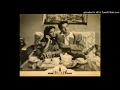 03 Albeli-1955-MUSKURATI HUYI CHANDINI LATA MANGESHKAR HEMANT KUMAR FILM ALBELI