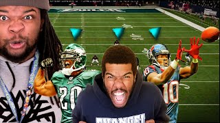 Against All The Odds, Can Team Juice Force A Game 3! (Madden 20 MUT Squads)