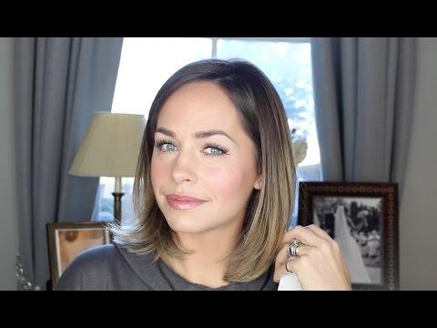 Skin Weightless Powder Foundation by Bobbi Brown Cosmetics #3