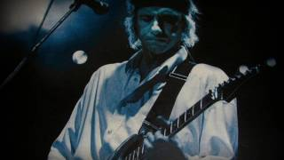 Dire Straits  Angel of Mercy ~ Communiqué