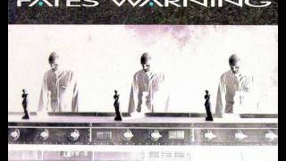 Dreamline - Nothing Left To Say (Fates Warning cover)
