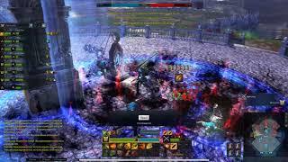 KUF2: Нарезка с Битв Гильдий (Guild ASP)