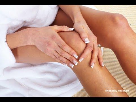Artrita pentru tratamentul articulațiilor piciorului
