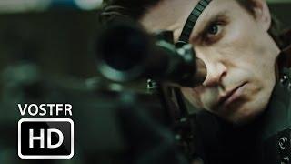 """Promo CW 216 - """"Suicide Squad"""" (VOSTFR)"""