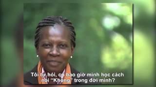 Con Đường ra mắt độc giả Việt Nam