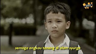 Ayah   Laoneis (Cover Video Clip And Lyric)