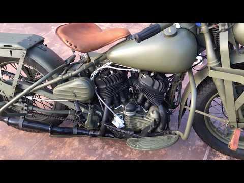 mp4 Harley Wla Engine, download Harley Wla Engine video klip Harley Wla Engine