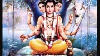 Guruvin Nahi