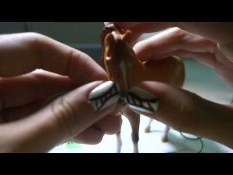 Zapalenie leczenie żylaków