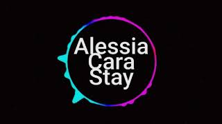 Alessia Cara Stay [Ringtones official] free Mp3 music download
