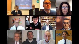 Madre Terra – 25/2020 – 18° Rapporto Gli italiani, il solare e la green economy