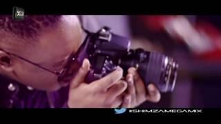 Dj Shimza   Mega Mix