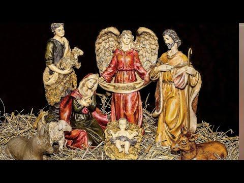 Barbati din Oradea care cauta femei căsătorite din Constanța