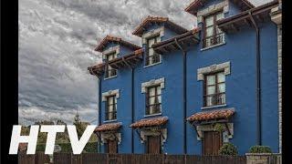 Video del alojamiento La Canalina